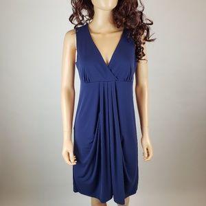 ✿❀ Ann Taylor Sleeveless Dress ❀✿